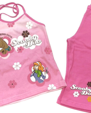 Παιδική-πιτζάμα-HELIOS-Κορίτσι-Scooby-doo-Ροζ.jpeg