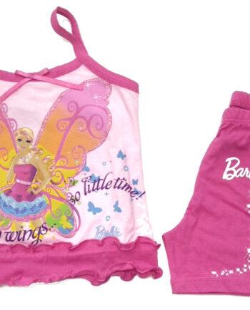 Παιδική-πιτζάμα-MINERVA-Κορίτσι-Barbie-Ροζ.jpeg