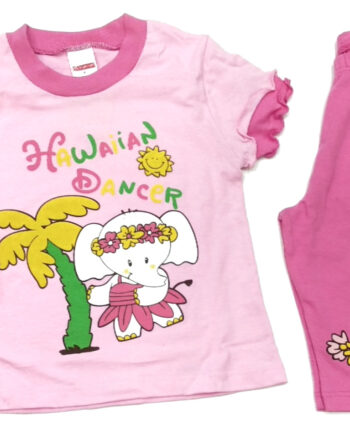 Παιδική-πιτζάμα-MINERVAKIA-Κορίτσι-Hawaiin-Dancer-Ροζ.jpeg