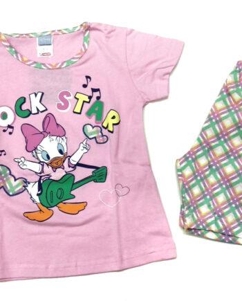 Παιδική-πιτζάμα-MINERVAKIA-Disney-Κορίτσι-Daisy-Ροζ.jpeg