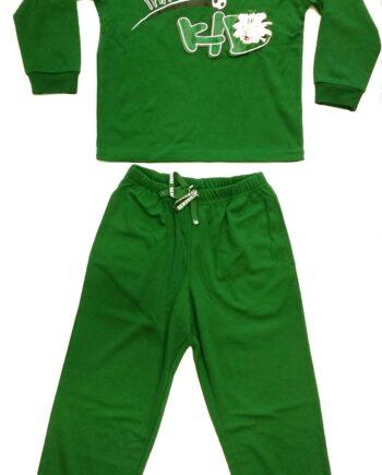 Παιδική-πιτζάμα-αγόρι-ΠΑΟ-πράσινο-scaled-1.jpeg