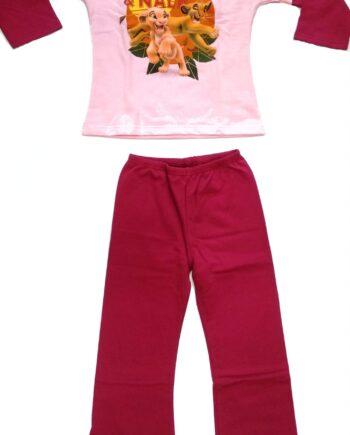 Παιδική-πιτζάμα-κορίτσι-Ροζ-Helios-1-scaled-1.jpeg