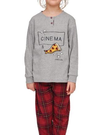 Παιδική-πιτζάμα-κορίτσι-noidinotte-pizza-cinema-.jpg