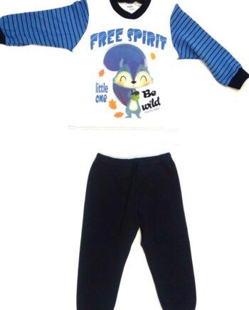 Παιδική-πιτζάμα-Pretty-baby-αγόρι-free-spirit-scaled-1.jpeg
