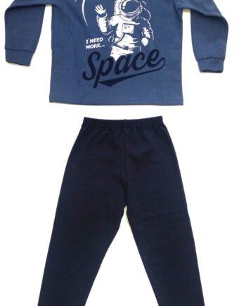 Παιδική-πιτζάμα-Pretty-baby-αγόρι-i-need-more-space-scaled-1.jpeg