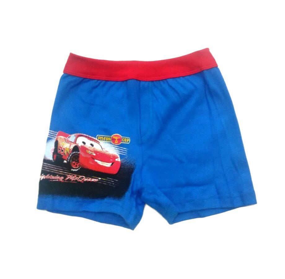 Παιδικό-αγόρι-minerva-boxer-cars-scaled-1.jpeg