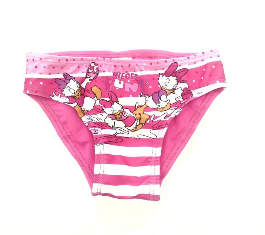 Παιδικό-Μαγιό-Κορίτσι-Μπικίνι-Bottom-DISNEY-Daisy-Φούξια-scaled-1.jpeg