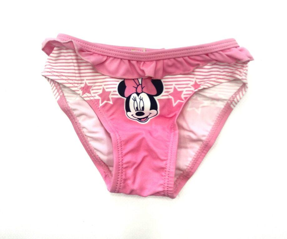 Παιδικό-Μαγιό-Κορίτσι-Μπικίνι-Bottom-DISNEY-Minnie-roz-scaled-1.jpeg