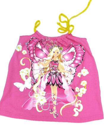 Παιδικό-νυχτικό-MINERVA-Barbie-Mariposa-Κορίτσι-Φούξια.jpeg