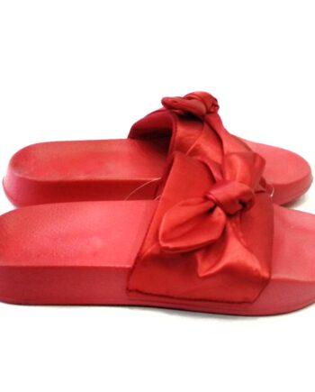 Παντόφλες-γυναικείες-NOIDINOTTE-Κόκκινες.jpeg