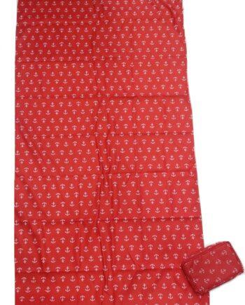 Πετσέτα-θαλάσσης-γυναικεία-παρεό-NOIDINOTTE-Κόκκινη-με-άγκυρες-scaled-1.jpg