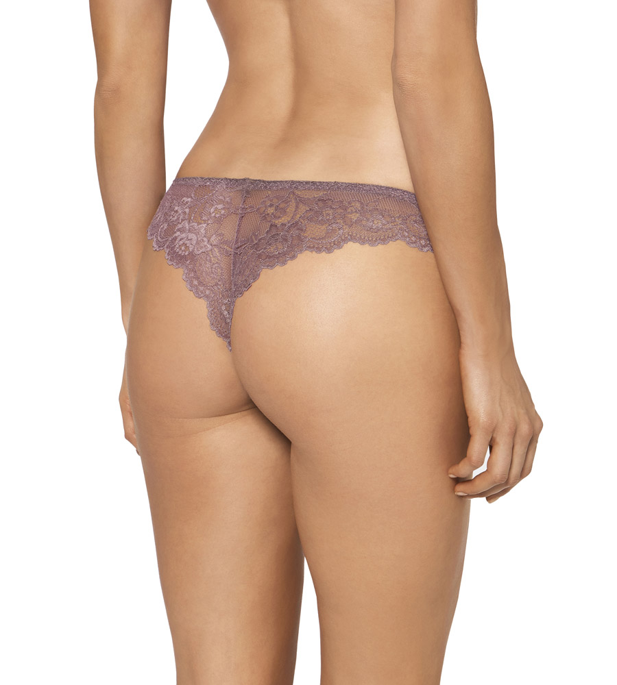 ΣΛΙΠΑΚΙ-TRIUMPH-TEMPTING-LACE-BRAZILIAN-STRING-ΜΠΕΖ-ΡΟΖ-back.jpg