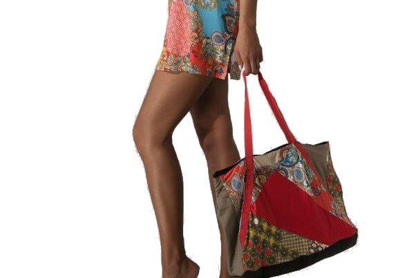 Τσάντα-θαλάσσης-Luna-indu-91809-bag.jpg