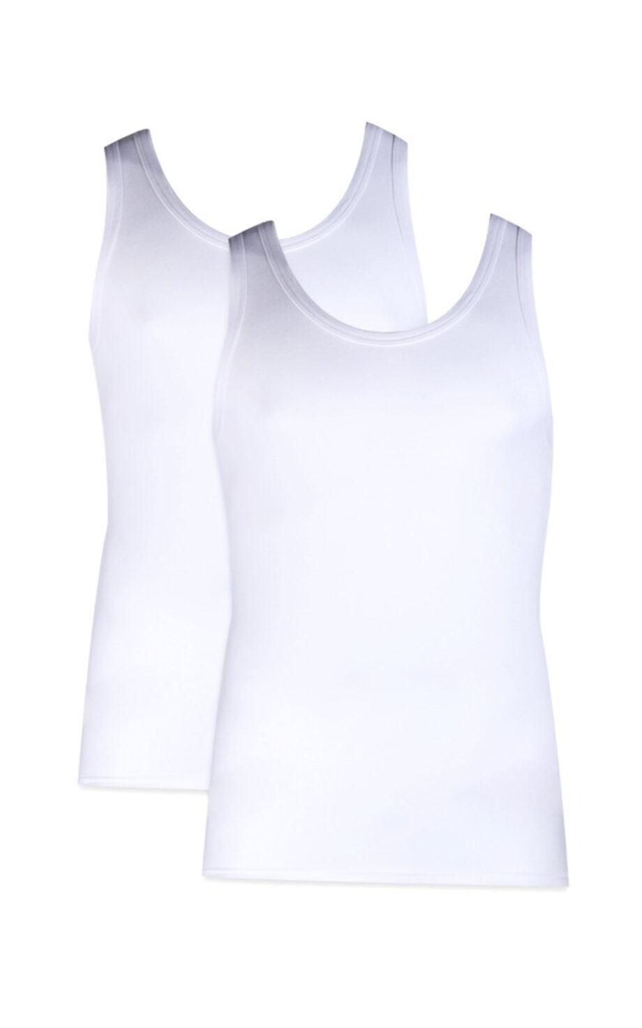Φανέλα-Sporties-Αμάνικο-2-τεμάχια-Λευκό.jpg