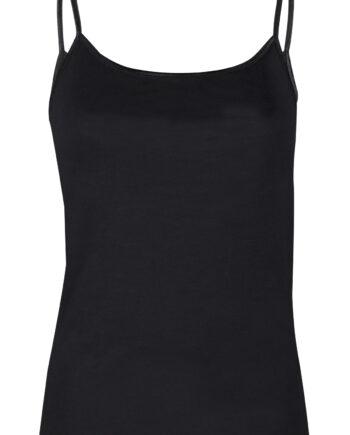 Φανέλα-Γυναικεία-Μπριτέλα-Cotton-Modal-black.jpg