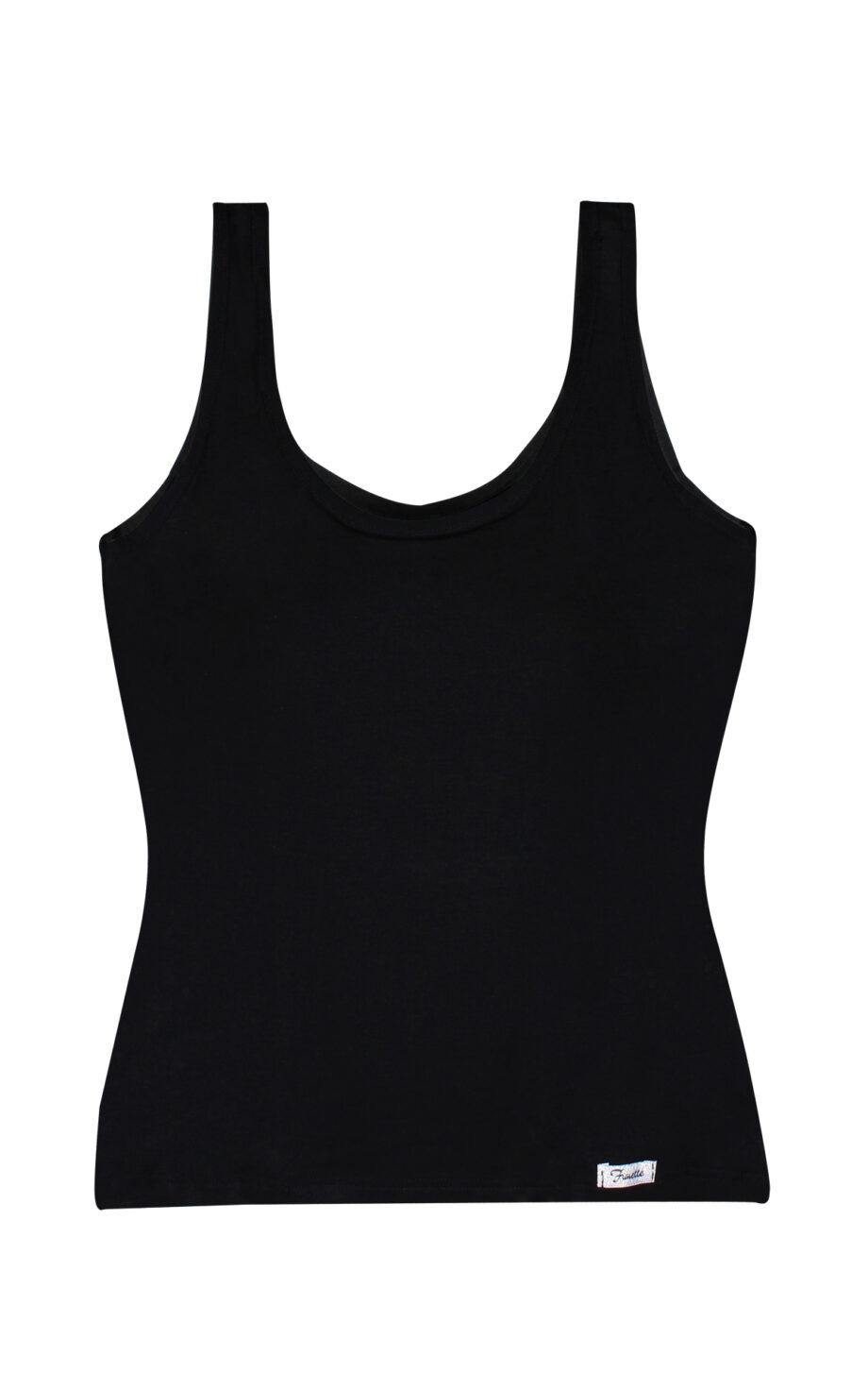 Φανελάκι-Modal-μαύρο.jpg