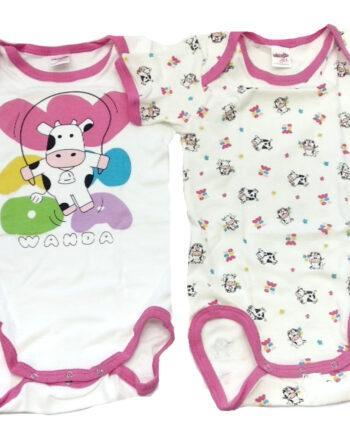 Φορμάκια-Φανελάκια-MINERVA-Κορίτσι-Αγελαδίτσες-Λευκό-Ροζ-.jpeg