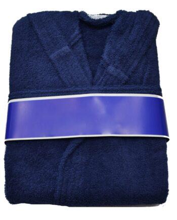 ανδρικό-μπουρνούζι-μπλε-σκούρο-1-scaled-1.jpg