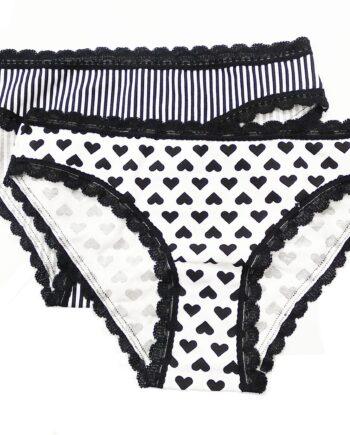 γυναικεια-σλιπ-Cotonella-lace-μαύρο-λευκό-1-1-scaled-1.jpeg