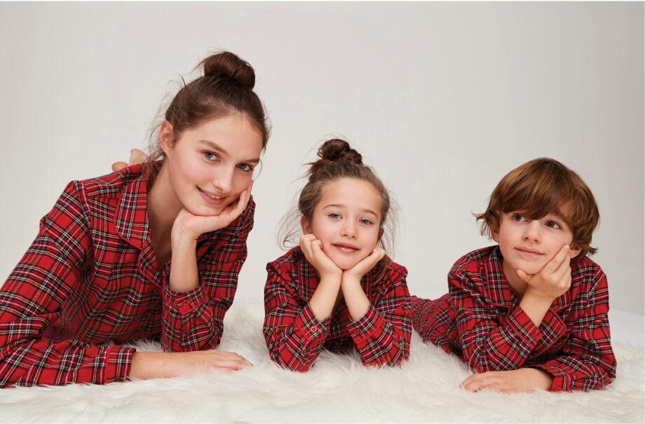 κόκκικες-καρο-πιτζάμες-family-match.jpg