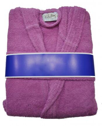 μπουρνούζι-γυναικείο-ροζ-λιλα-scaled-1.jpg