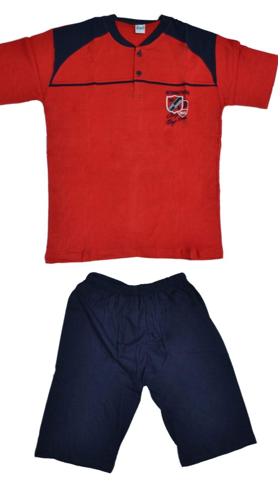πιτζάμα-κοντομανικη-κοκκινη-με-κοντο-παντελόνι-scaled-e1586937081508.jpg