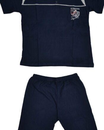 πιτζάμα-κοντομανικη-σκουρη-μπλε-με-κοντο-παντελόνι-scaled-e1586935683792.jpg