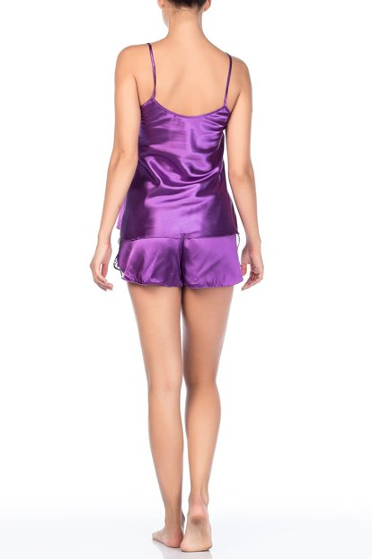 001-018564-miorre-babydoll-purple-back.jpeg