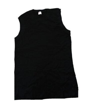 1035-μαυρο.jpg