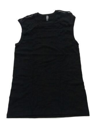 1113-μαυρο-1.jpg