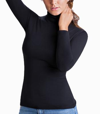 3505-cotonella-woman-top-black.png