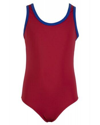 815835-sport-swimwear-girl.jpg