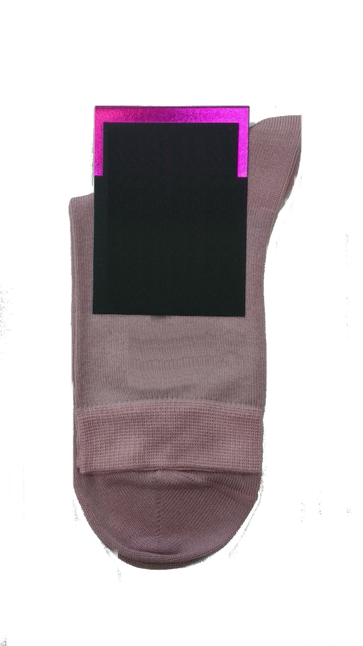 830-ροζ-λιλα-χωρίς-logo.jpg