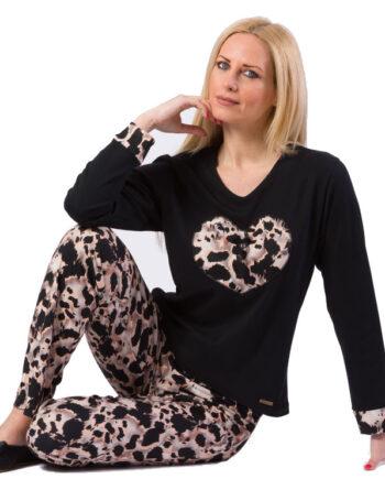83164-pijama-animal-print-heart.jpg