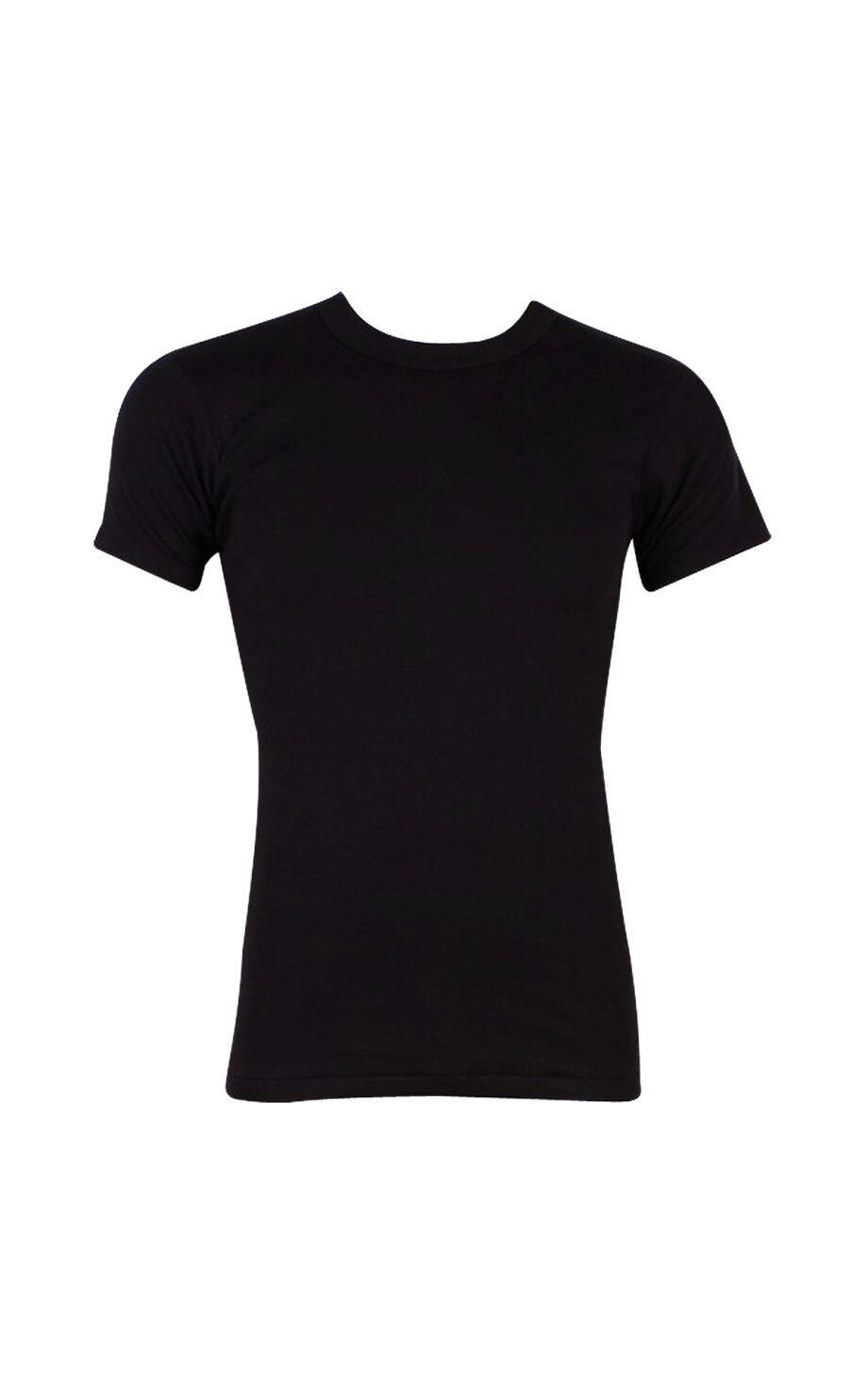 90-18112-45-minerva-fanela-black-.jpg