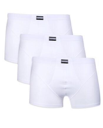 90-23026-white-minerva-3pack.jpg