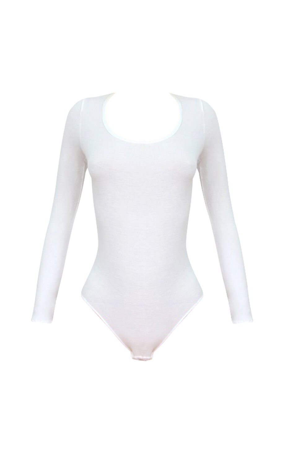 90-91790-05-minerva-white-body-modal.jpg