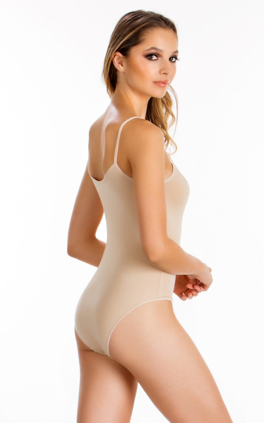 90-91950_003-minerva-body-modal-τιράντα-beige-back..jpg