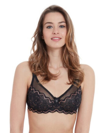Bestform-59409-Womens-Luccia-Floral-Lace.jpg