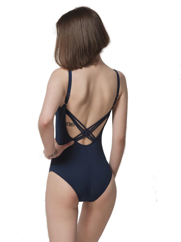 Blue-Sense-91934-swimsuit-blue-back.jpg