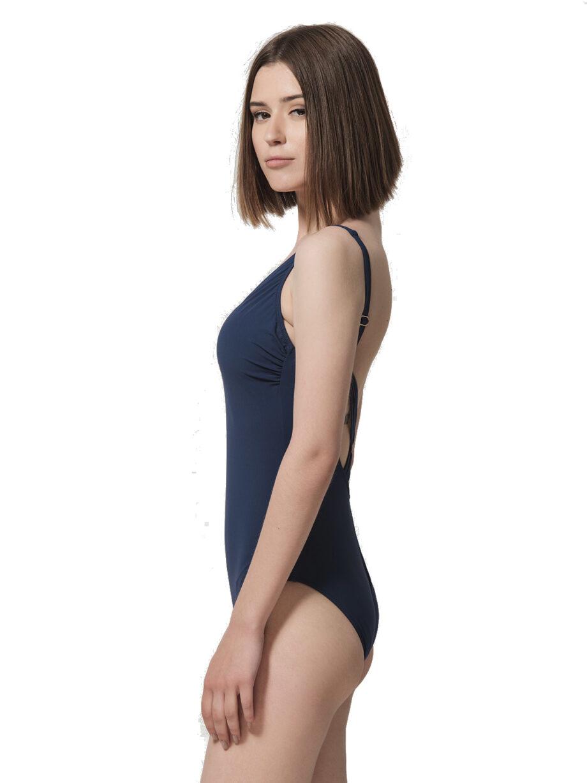 Blue-Sense-91934-swimsuit-blue-side.jpg