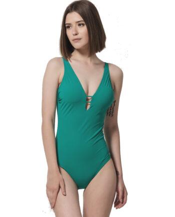 Blue-Sense-91934-swimsuit-green-front.jpg