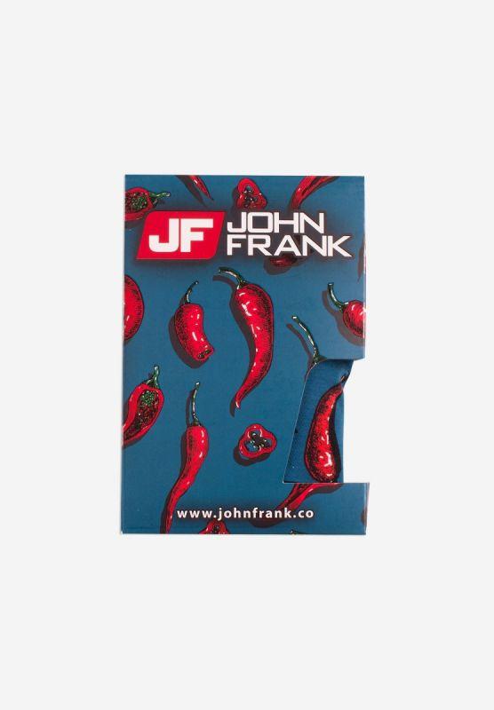 Boxer-John-Frank-Peppers-package.jpg