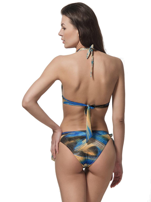 Broadway-91822-wireless-triangle-91825-side-tie-bottom-blue-back.jpg