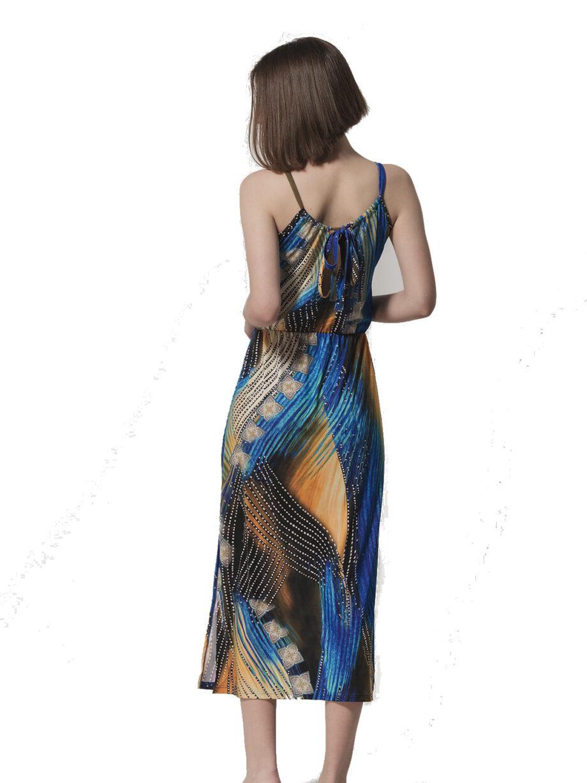 Broadway-91832-dress-blue-back.jpg