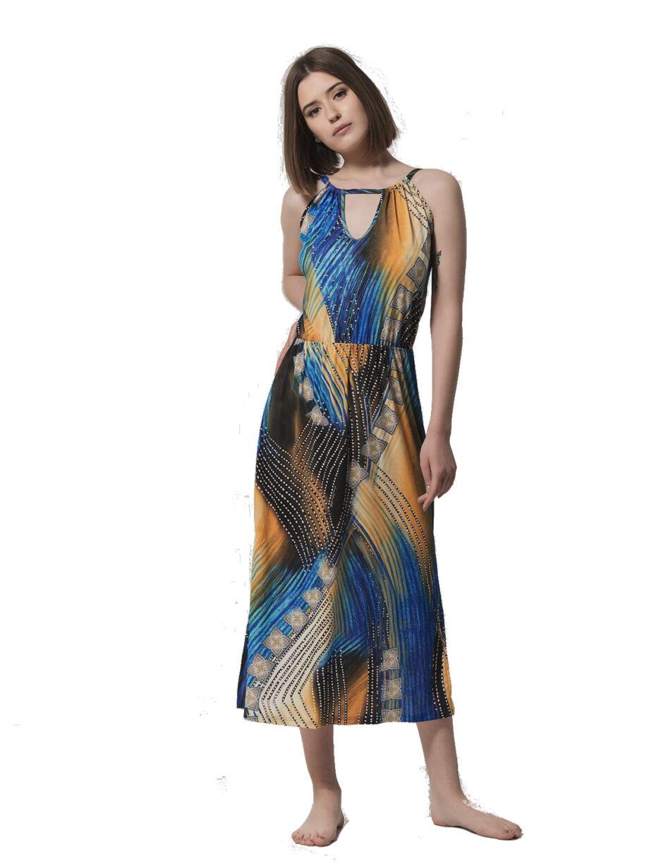 Broadway-91832-dress-blue-front-2.jpg