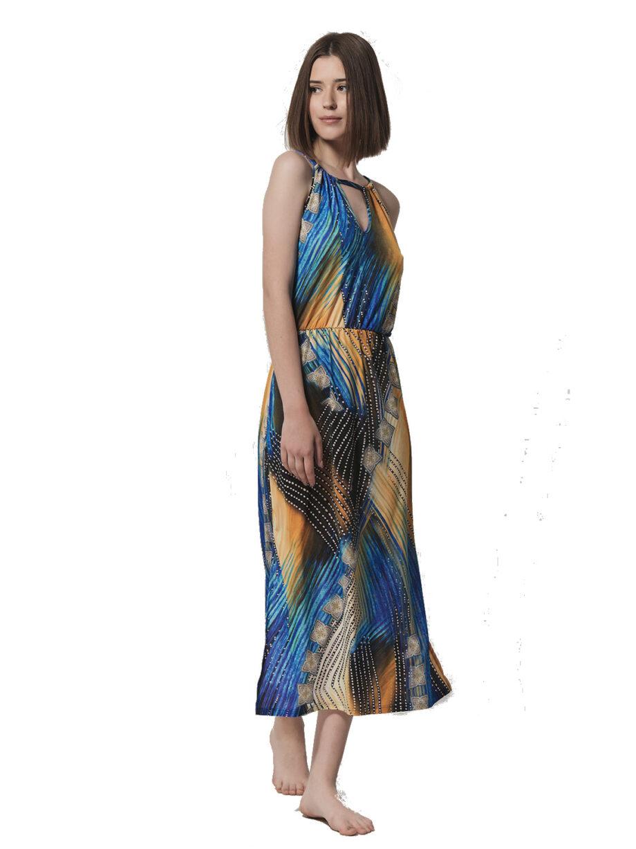 Broadway-91832-dress-blue-front.jpg