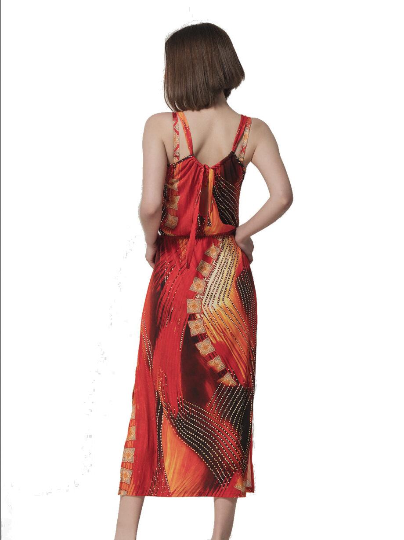 Broadway-91832-long-dress-red-back.jpg