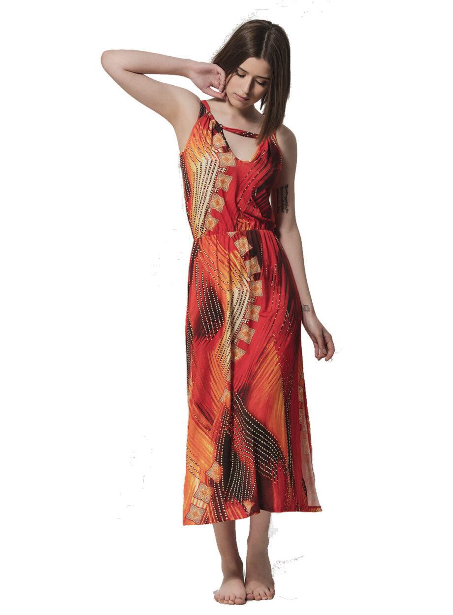 Broadway-91832-long-dress-red-front.jpg