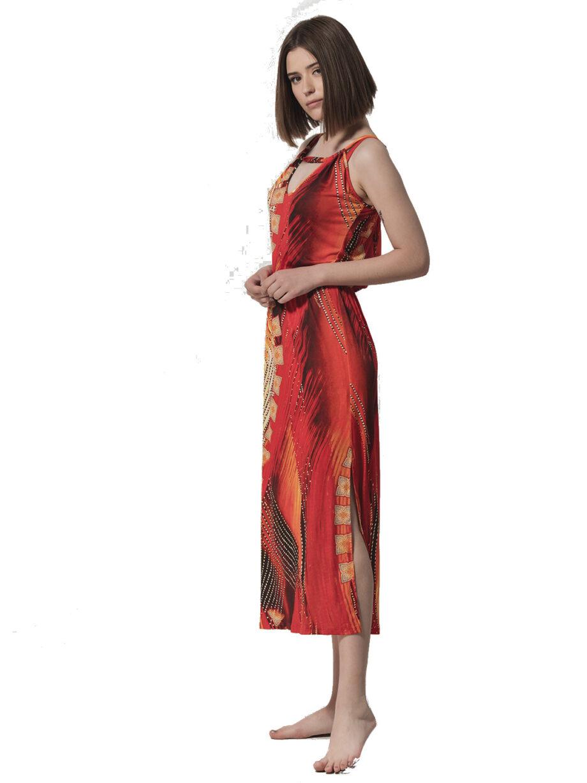 Broadway-91832-long-dress-red-side.jpg